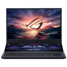 Asus GX550LXS-HC060T i9-10980HK/32GB/2x 1TB SSD/RTX2080SUPER/15,6