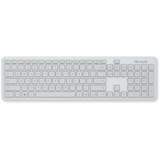 MICROSOFT Bluetooth Desktop, Glacier, ENG