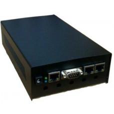 MIKROTIK CA435 - kryt pro RB435