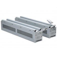 FUKAWA AVACOM RBC140 - baterie pro UPS