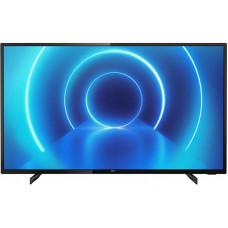 Philips TV Televize Philips 50PUS7505