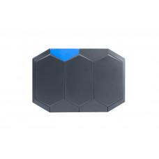 TURRIS Shield