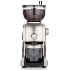 ETA Kávomlýnek Experto 0069 90000