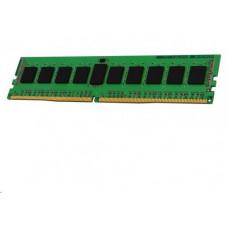 Kingston 8GB 2400MHz DDR4 ECC Reg CL17 DIMM 1Rx8 Hynix D IDT