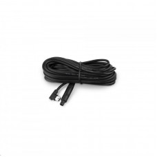 TrueCam M7/M9 GPS Dual rear camera cable