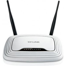 TP-LINK TL-WR841N 300Mbps Wireless N Router/AP/WISP/Range extender