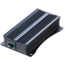 MIKROTIK RGPOE-CON-HP - POE měnič 48/24V
