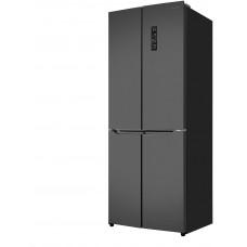 Philco PXI 3652 NFDX americká chladnička