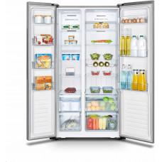 PHILCO PPL 5161 X Americká chladnička