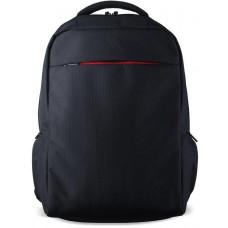 Acer 17'' Nitro backpack (bulk pack) ne