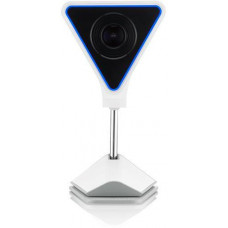 ZYXEL CAM3115 AURORA HD IP WLAN CAMERA