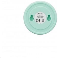 TrueLife NannyCam V24 - Spare baby unit