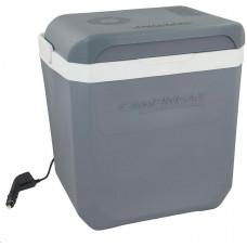 Campingaz POWERBOX Plus 28L (funkce chlazení), lze připojit na 12V