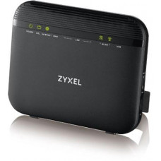 ZYXEL VMG3625-T20A Dual Band Wireless AC/N VDSL2 Combo WAN Gigabit Gateway
