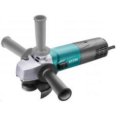 Extol Industrial bruska úhlová s regulací rychlosti, 125mm, 1400W 8792014