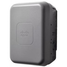 CISCO AIR-AP1562I-E-K9