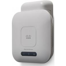 CISCO Wifi AP Single Radio 802.11n, WAP121-E-K9-G5