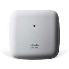 CISCO AIR-AP-1815I-E-K9
