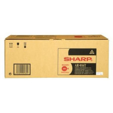 SHARP Toner (AR-016T) (PUx10)