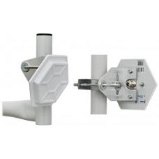 CYBERBAJT GigaEter 13dBi, 5,8 GHz, 33°, H/V rovina