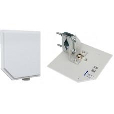 CYBERBAJT GigaEter 18dBi, ECONO 5,8 GHz, 20°, H/V