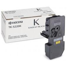 KYOCERA MITA KYOCERA-MITA Toner (TK5220K)