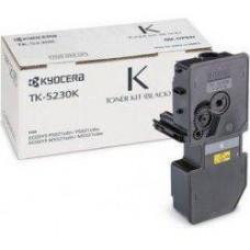 KYOCERA MITA KYOCERA-MITA Toner (TK5230K)