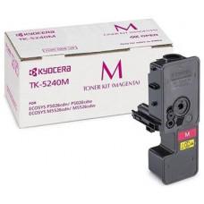 KYOCERA MITA KYOCERA-MITA Toner (TK5240M)