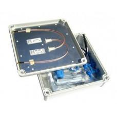 JIROUS GentleBox JC-220 MCX Duplex, s integrovaným boxem
