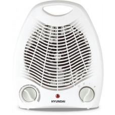 Hyundai - MB Teplovzdušný ventilátor Hyundai H 501