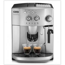 DE´LONGHI DeLONGHI Magnifica ESAM 4200.S stříbrný (plnoautomatický kávovar)