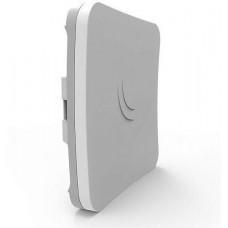 MIKROTIK 60GHz klientská jednotka SXTsq Lite60