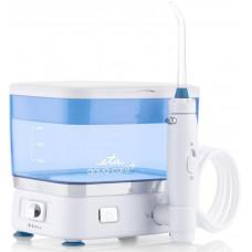 ETA Ústní sprcha AquaCare Plus 1708 90000