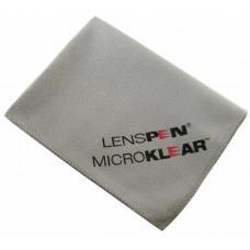 Lenspen Photo MicroKlear Cloth Photo MicroKlear Cloth