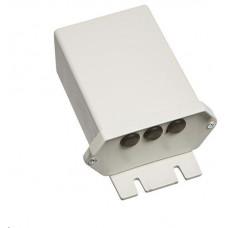 Vogel's PPA 904 - box pro integraci výtahu do řídících systému