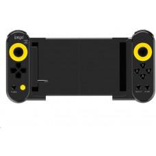 iPega Bluetooth herní ovladač 9167, iOS/Android