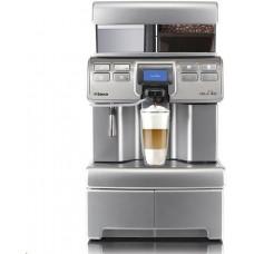 Saeco Aulika HSC Top RI espresso