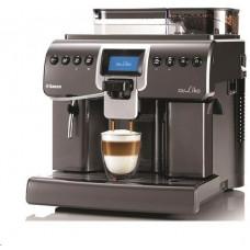 Saeco Aulika Focus espresso