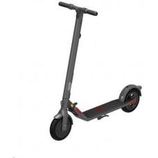 Segway Ninebot by Segway Kickscooter E22E Elektrická koloběžka