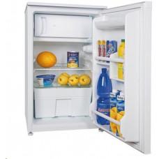 Atlantic AT120A++ chladnička s mrazícím boxem
