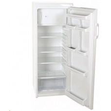Crown GN255 (A+) chladnička jednodveřová