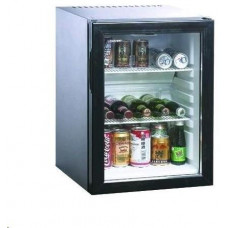 Asteks AM30 G minibar