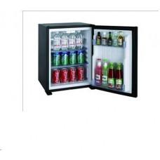 Asteks AM30 minibar