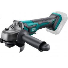 Extol Industrial 8791841 SHARE20V, 125mm, BRUSHLESS, bez baterie a nabíječky