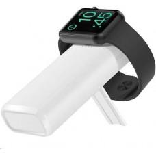 COTEetCI bezdrátová nabíjecí powerbanka PB-2 s kapacitou 5200 mAh pro Apple Watch