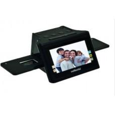 BRAUN PHOTOTECHNIK Reflecta x10-Scan filmový skener