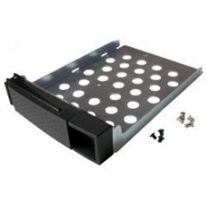 QNAP HDD Tray for new TS-x19P+ series