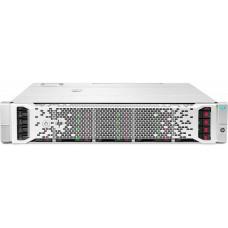 HP Enterprise HP D3700 Enclosure