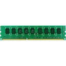 SYNOLOGY 16GB ECC RAM (2x 8GB DDR3-1600)