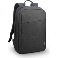 Lenovo batoh 15.6